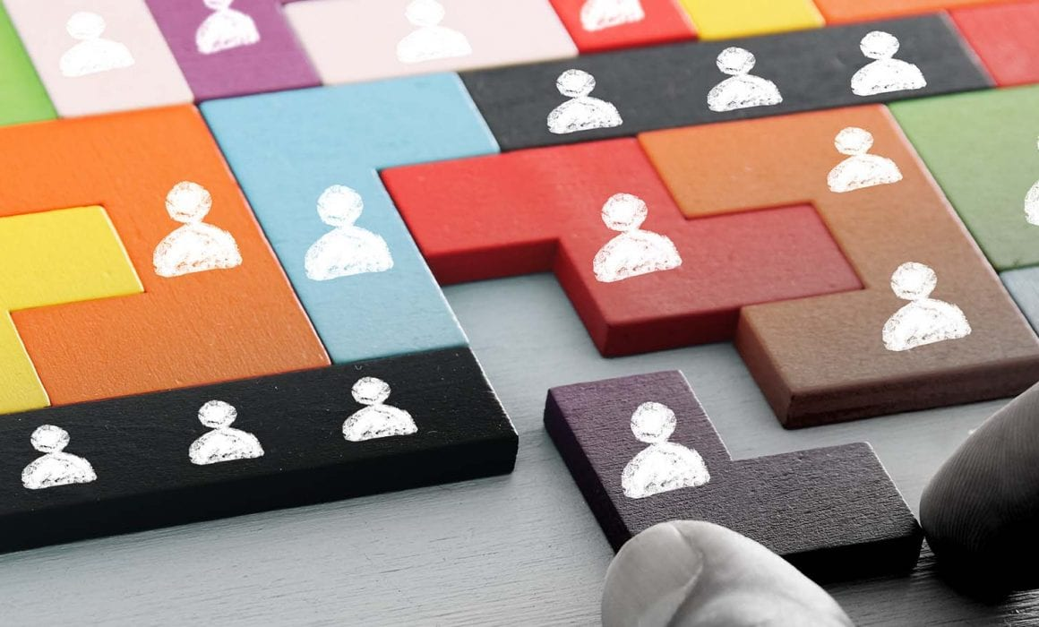 Are HR Strategy Changes Necessary?