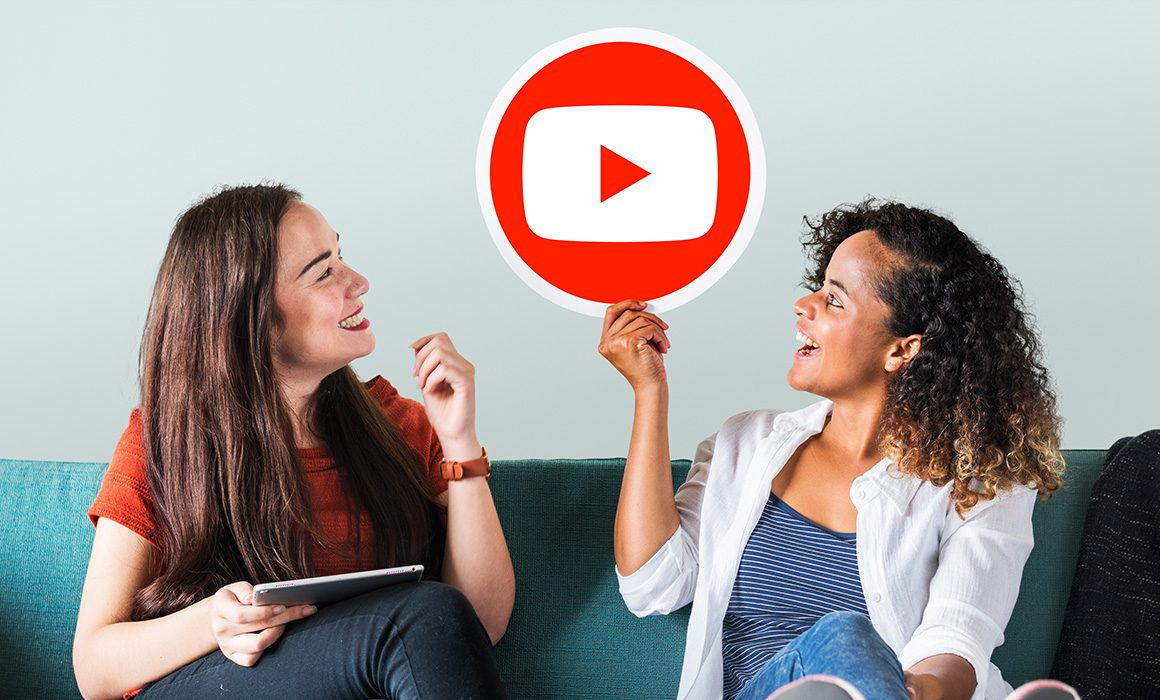 should I add YouTube To My Marketing Strategy?