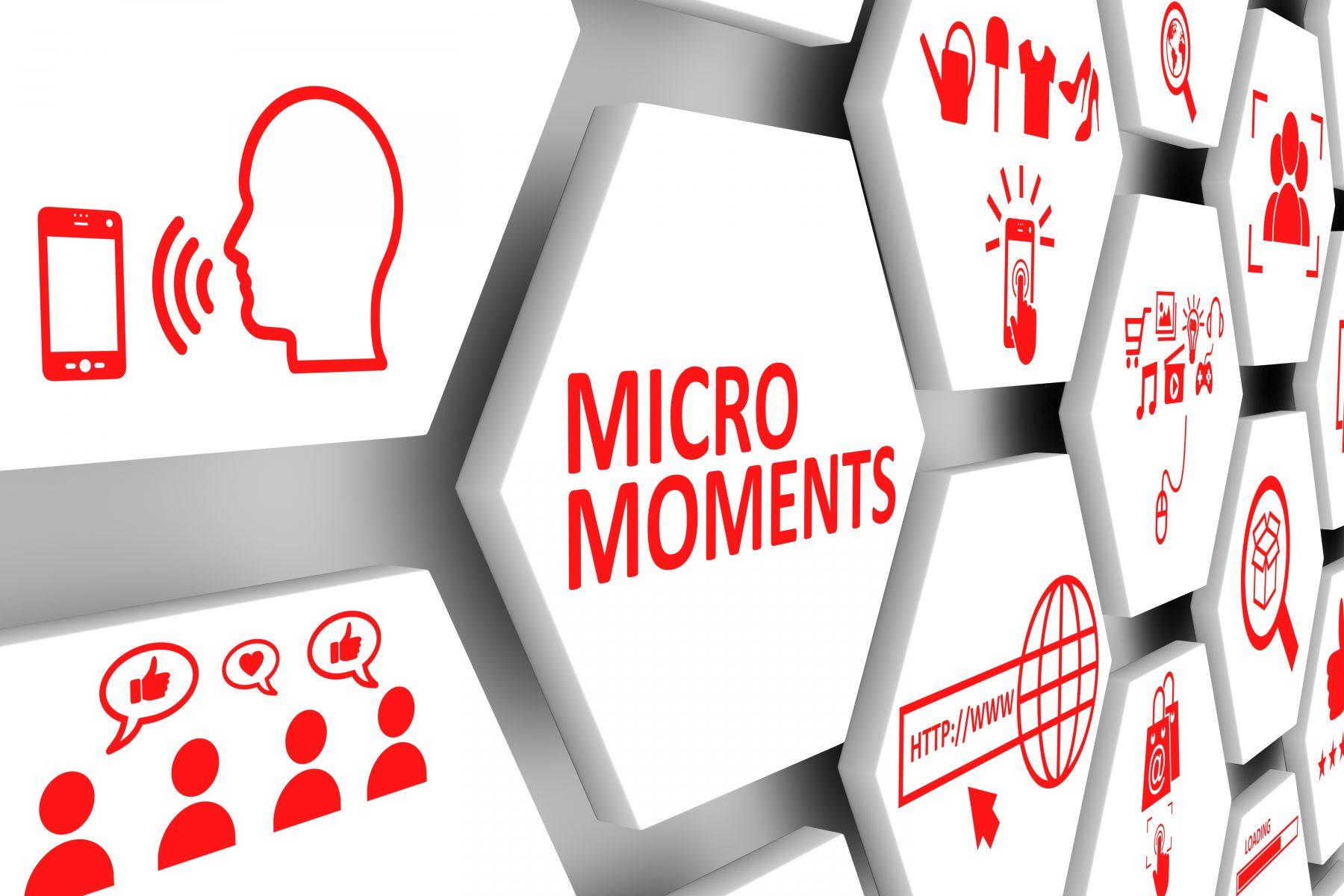micro-moments-search