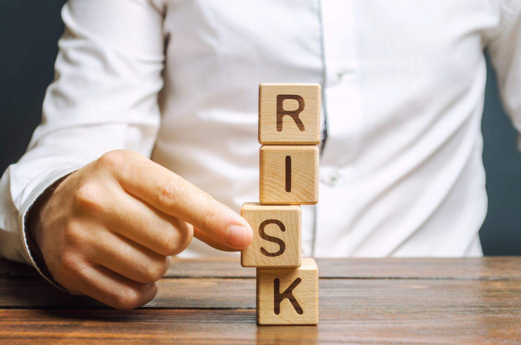 Business-risks