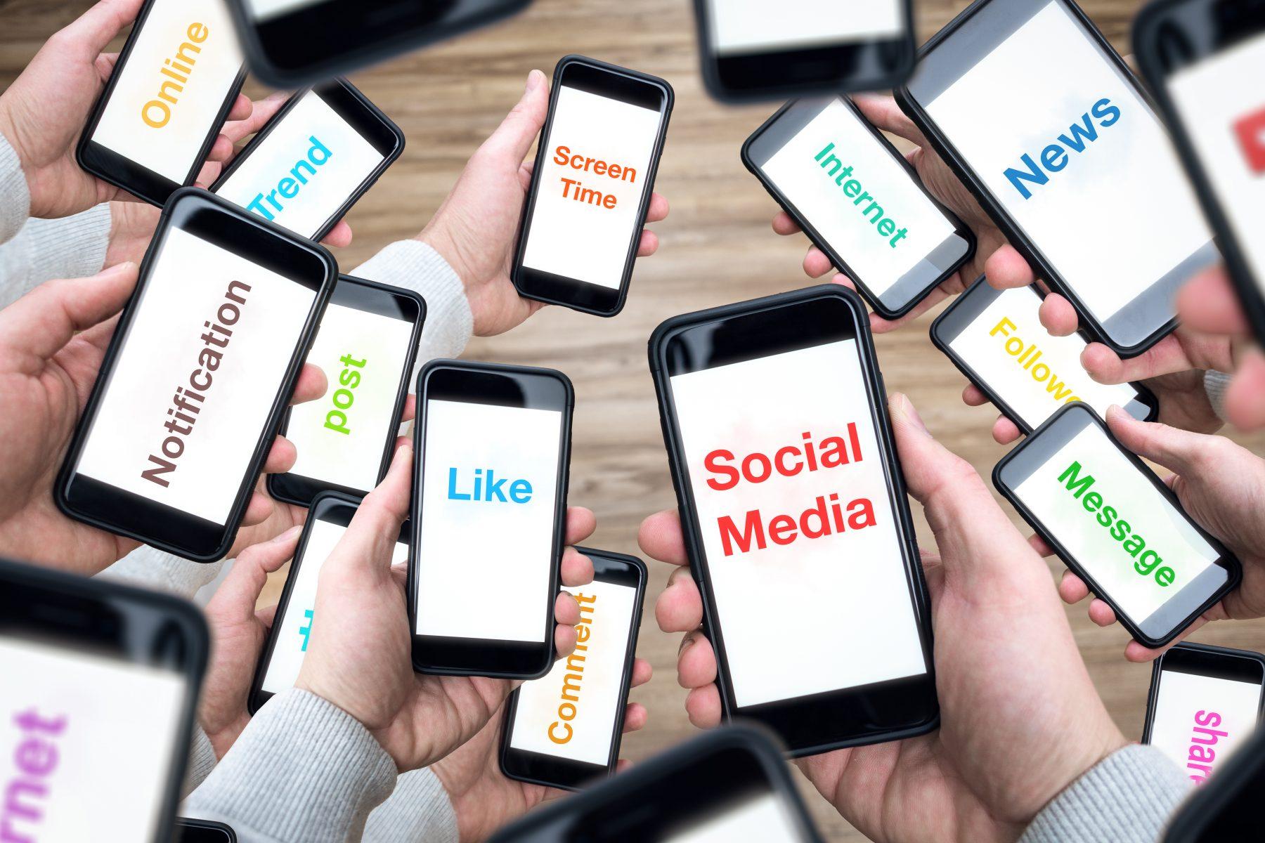 social-terms